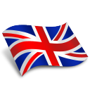 http://icongal.com/gallery/image/322715/uk_union_jack_spain.png