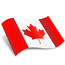 http://icongal.com/gallery/image/322719/canada.png