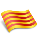 http://icongal.com/gallery/image/322739/catalunya_catalonia.png