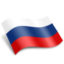 http://icongal.com/gallery/image/322743/rossiya_russia.png