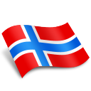 http://icongal.com/gallery/image/322747/norge_norway.png