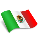 http://icongal.com/gallery/image/322751/mexico.png