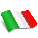 http://icongal.com/gallery/image/322767/italia.png