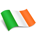 http://icongal.com/gallery/image/322771/eire_ireland.png