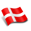 http://icongal.com/gallery/image/322775/danmark_denmark.png