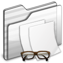 Doc documents file document folder white paper