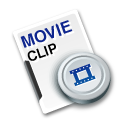 Video movie film cilp