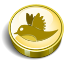 http://icongal.com/gallery/image/32433/twitter_money_bird_cash_coin.png