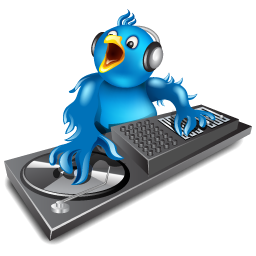http://icongal.com/gallery/image/32434/twitter_music_discjockey_dj.png