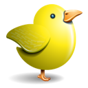 http://icongal.com/gallery/image/32437/chicken_bird_twitter_animal.png