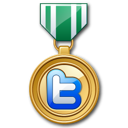 http://icongal.com/gallery/image/32439/twitter_winner_medal_prize.png