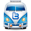 http://icongal.com/gallery/image/32445/car_twitter_van.png