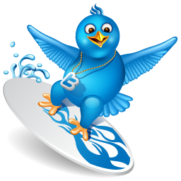 http://icongal.com/gallery/image/32448/surfing_twitter_bird.png