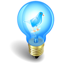 http://icongal.com/gallery/image/32453/light_twitter_bulb.png
