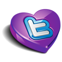 http://icongal.com/gallery/image/32463/heart_twitter_love.png