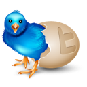 http://icongal.com/gallery/image/32465/egg_twitter_bird.png