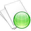 Doc file document documents white paper web