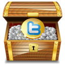 http://icongal.com/gallery/image/32467/gold_twitter_chest.png