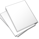 Doc file document documents white paper search stack