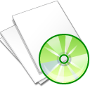 Doc file document documents white music paper