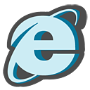 Microsoft browser internet explorer