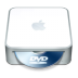 Mac mini dvd