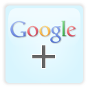 Network social plus google