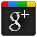 Plus social google network