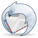 Apps thunderbird