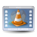 Apps vlc