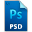 Document ps file 2 primaryfileicon