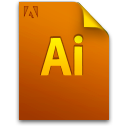 Genericfile file icon document ai