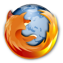 App application software apps firefox browser