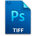 Document ps tifffileicon file 2