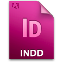 File id icon document documentgeneric