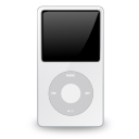 Devices ipod player mp3