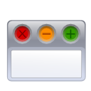 App software application customization setting customise configure configuration config apps settings theme