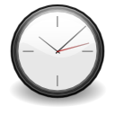 App application software apps timer clock