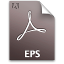Eps acp 2 file document