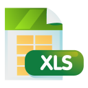 Document xls