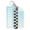 Document zip
