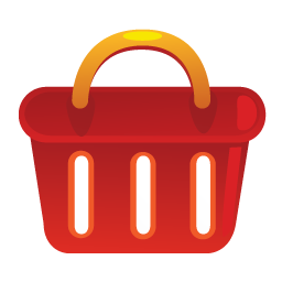 Shoppingbasket