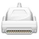 App devices connector