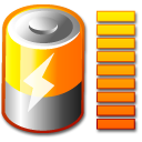 App laptop battery