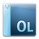 Ol document app file