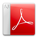 Pdf adobe acrobat reader