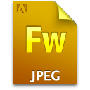 Document fw file jpg