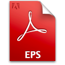 Document acp file eps