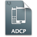 File adcp filetype document