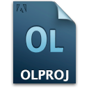 Document file ol